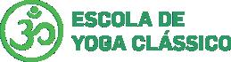 Escola de Yoga df